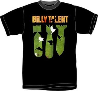 Billy Talent (shirt,hoodie,tee,t shirt,sweater,sweatshirt,hat,cap