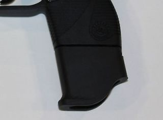 Taurus PT732 TCP Grip extension Adams Grips PT 732 long