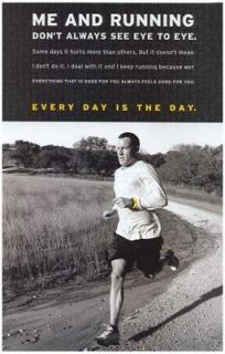 lance armstrong poster in Sports Mem, Cards & Fan Shop
