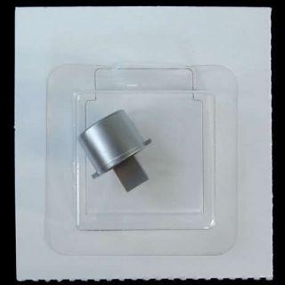 reset button Technics SL1200 1210 MK5 M3D switch knob SL1200MK5