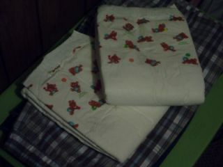 Newly listed 2 Teddy Bambino Adult Disposable Diapers Medium or Large