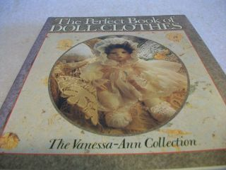 - 156859942_the-perfect-book-of-doll-clothes-the-vanessa--ann-