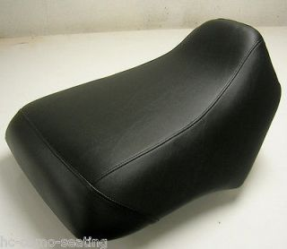 newly listed honda atc 200m 200es seat cover 3 wheeler
