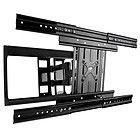 LOW PROFILE FLAT WALL MOUNT 47 INCH VIZIO LCD TV