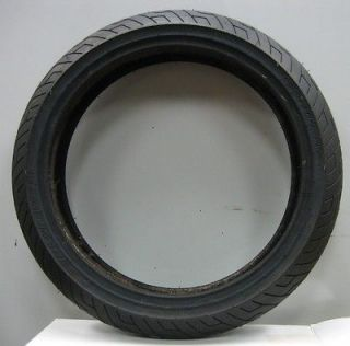 New Dunlop D364 Road Racing Motorcycle Tire 120/70ZR17   Front