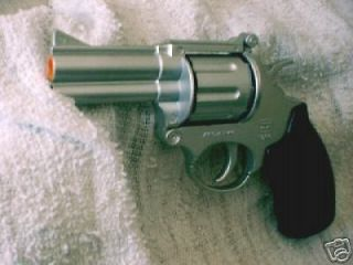 Newly listed New Metal Magnum , Cap gun Toy Pistol ( Looks Real )