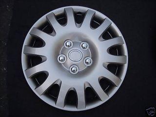 toyota camry 02 06 hub cap hubcap wheel cover 16
