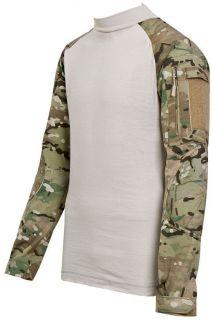 tru spec combat shirt multicam more options size type size