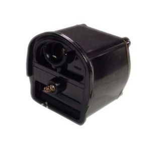New 9N1202412 Ford / New Holland Tractor Front Mount 12 Volt Coil 2N