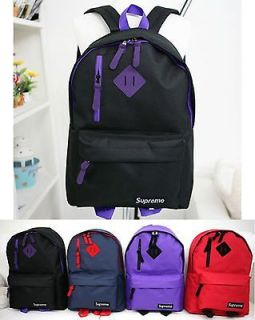 Backpacks,cute backpacks for college girls,Cute College Girl)