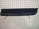 Interior Door Panel Arm Rest Pad 2 Door Explorer Sport F57B 9824112
