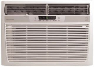 Frigidaire FRA156MT1 Thru Wall Window Air Conditioner