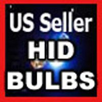hid xenon kit bulb hb5 hb1 8000k 9006 9003 h7