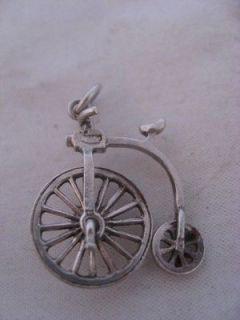 big wheel,bigwheel,penny farthing,pennyfarthing,penny farthing) (bike