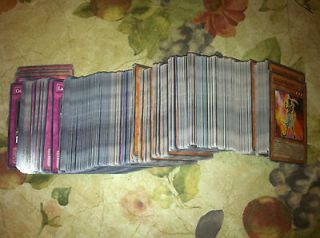 Newly listed Yugioh 50x Common Cards Lot/Grab Bag Special Offers, 1st