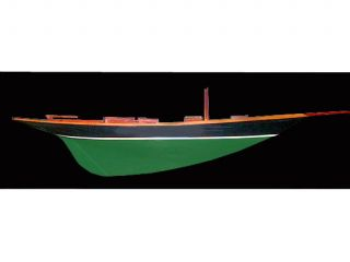 penduick half hull picture  119 00 or