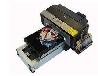 personal t shirt printing machine