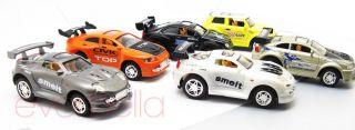 52 1 52 Scale Mini RC Radio Remote Control Racing Car 9122 8 2006 8