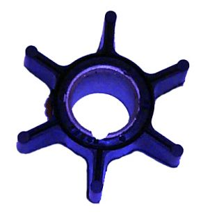 Pump Impeller Johnson Evinrude OMC 9 9 15 HP 18 3050 386084
