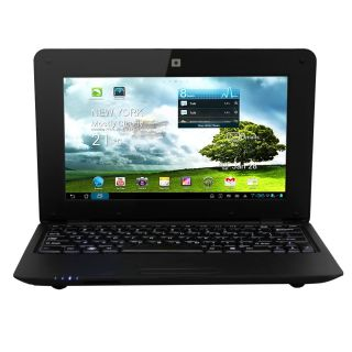 10.1 MINI NETBOOK LAPTOP 4GB ANDROID ,2.2 800MHZ 256MB Wifi Camera