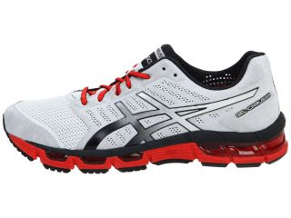 Asics Gel Cirrus 33 Mens Sneakers Athletic Running Shoes All Sizes