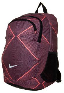 Mochila Nike Nike Team Training FA12 Rosa   Compre Agora  Dafiti