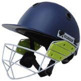 Cricket Helmets Kookaburra Kahuna Cricket Helmet From www.sportsdirect