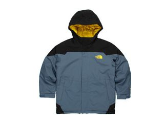 The North Face Kids Boys Insulated Durant Jacket (Little Kids/Big