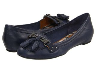 Franco Sarto Women Loafers""
