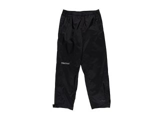 .00 The North Face Kids Glacier Pant 12 (Infant) $17.99 $20.00 SALE