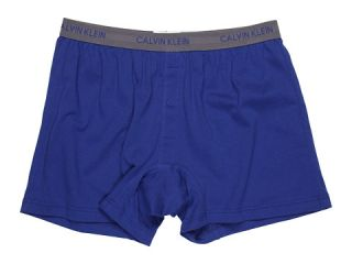 klein underwear modern classic boxer brief u8107 $ 28 00