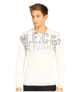 Marc Ecko Cut & Sew Captain of Industry Thermal $31.99 $34.50 SALE