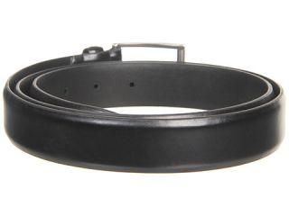 Calvin Klein 31MM Belt    BOTH Ways