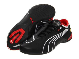 PUMA Future Cat M1 Big 102 O Ferrari® $65.99 $110.00