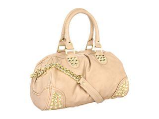 """Steve Madden Women Handbags"""""""
