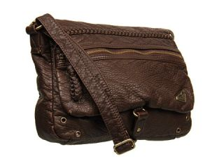 Roxy Kids Wild Outdoors Mini Backpack $35.99 $44.00 SALE