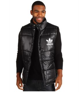 adidas Originals AC Padded Vest $61.99 $80.00 Rated: 5 stars! SALE!