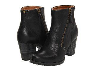 clarks mission alfa $ 104 99 $ 150 00 rated