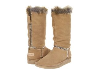 Juicy Couture Kids Miara (Toddler/Youth) $84.99 $120.00 SALE