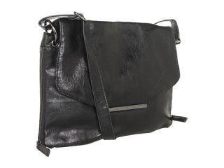new sale bcbgeneration ollie messenger bag $ 88 00 new