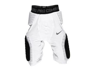 Nike Kids Pro Combat Hyperstrong Football Short (Big Kids) $70.00
