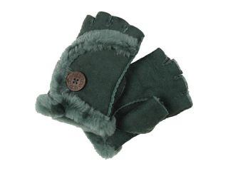 ugg mini bailey fingerless glove $ 75 99 $ 145