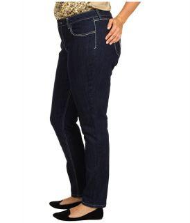 Levis® Plus Plus Size Triple Needle Stitch Skinny