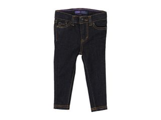 Levis® Kids Girls Lana Denim Leggings (Infant)