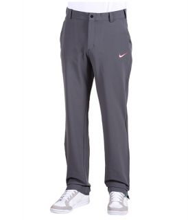 stars nike golf fashion plaid pant $ 85 00
