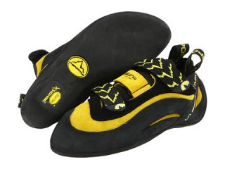 La Sportiva Miura VS   Zappos Free Shipping BOTH Ways