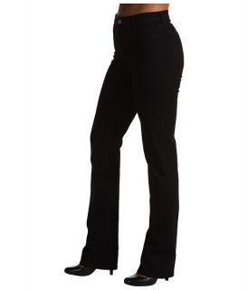 Not Your Daughters Jeans Marilyn Straight Leg Classic Overdye