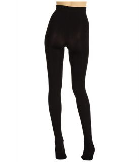 BOOTIGHTS Opaque Full Body Shaper Tight/Ankle Sock at