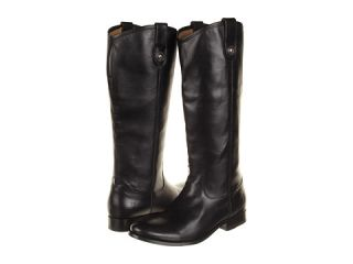 Frye Melissa Button Boot Extended $348.00