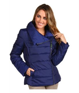 New York by Andrew Marc Bobcat Down Jacket $119.00